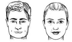请问削骨瘦脸要多少钱呢